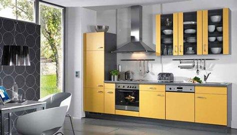 Dapur Minimalis kitchen set samarinda 12