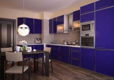 Desain Dapur Minimalis Modern Samarinda Tenggarong 001