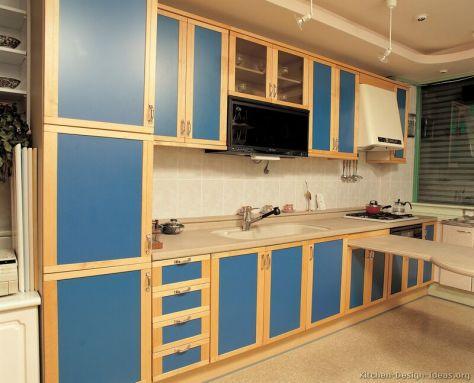Desain Dapur Minimalis Modern Samarinda Tenggarong 004