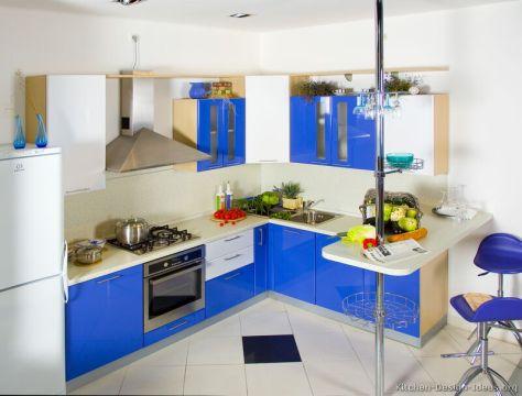 Desain Dapur Minimalis Modern Samarinda Tenggarong 006