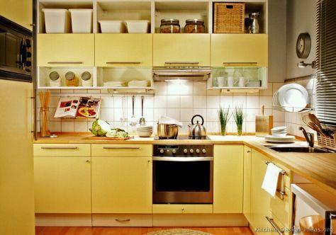 Furniture Dapur Kecil Samarinda 004