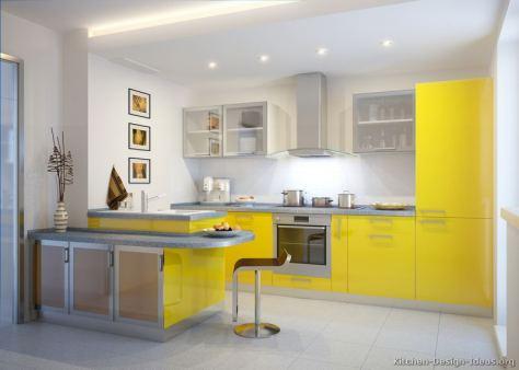 Furniture Dapur Kecil Samarinda 005