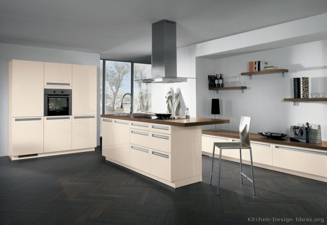 Model Kitchen Set 2016 Kitchen Set Samarinda