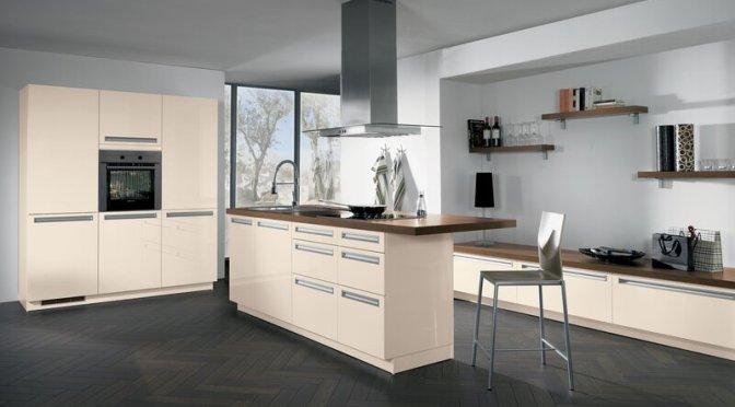 Blog tentang kitchen sets kitchen set samarinda for Kitchen cabinet murah 2016