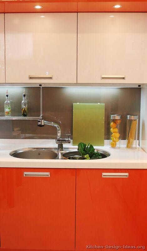 kitchen-cabinets-modern-red-012-s2788769-orange