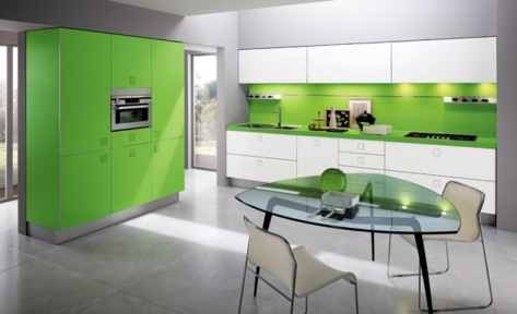 Kitchen-Design-Layout-Software