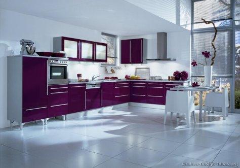 kitchen set minimalis murah samarinda tenggarong 003