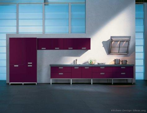 kitchen set minimalis murah samarinda tenggarong 004