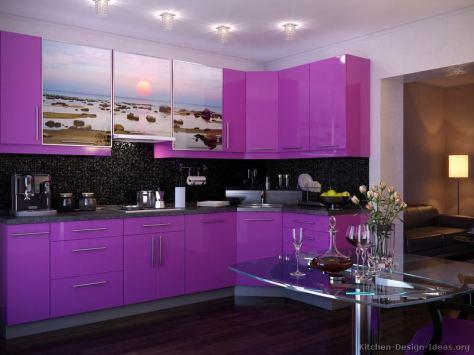 kitchen set minimalis murah samarinda tenggarong 005