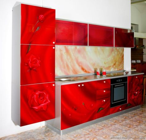 Meubel Dapur Rak Dapur Minimalis Samarinda Tenggarong 002