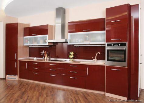 Meubel Dapur Rak Dapur Minimalis Samarinda Tenggarong 003