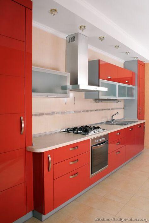 Meubel Dapur Rak Dapur Minimalis Samarinda Tenggarong 005