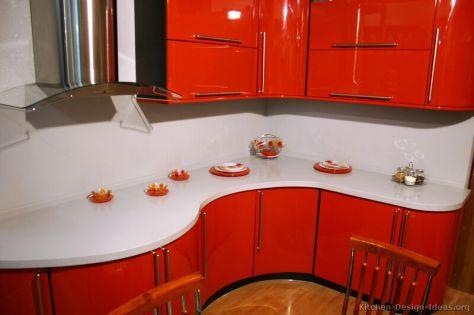 Meubel Dapur Rak Dapur Minimalis Samarinda Tenggarong 007