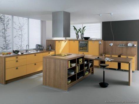 Samarinda Kitchen Set Minimalis 004