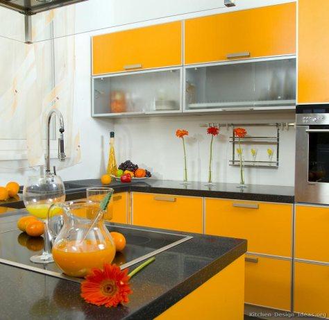 Toko Furniture Lemari Dapur Samarinda Tenggarong 002