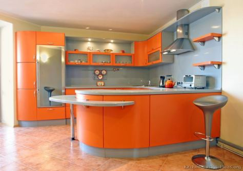 Toko Furniture Lemari Dapur Samarinda Tenggarong 007