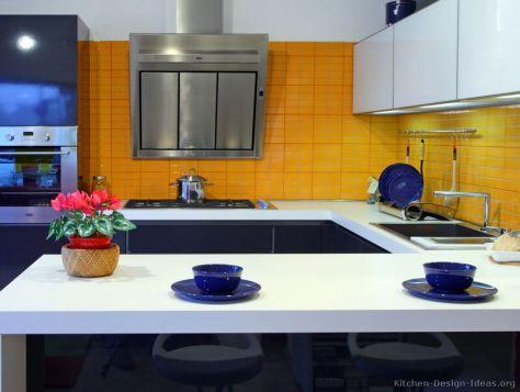 Toko Kitchen Sets Samarinda 004