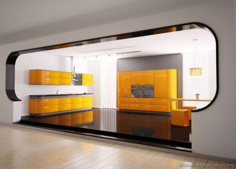 Toko Kitchen Sets Samarinda 007